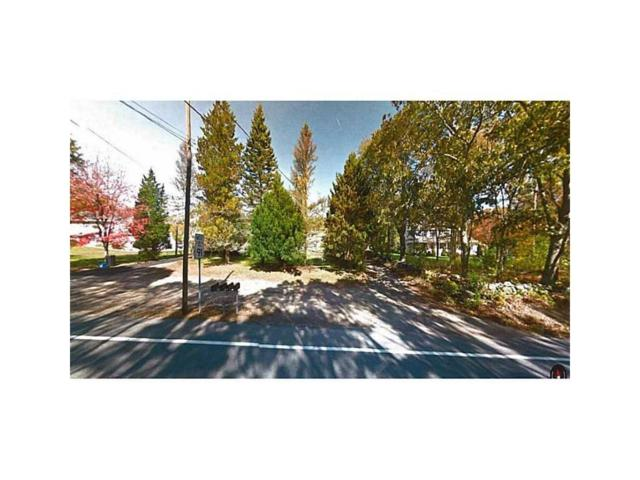 398 Westerly Bradford Rd, Westerly, RI 02891 (MLS #1174209) :: Westcott Properties
