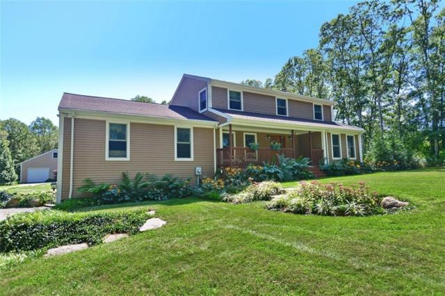 108 Pottersville Rd, Little Compton, RI 02837 (MLS #1174320) :: Welchman Real Estate Group | Keller Williams Luxury International Division