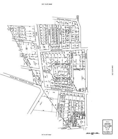 0 Dexter St, Middletown, RI 02842 (MLS #1175133) :: Welchman Real Estate Group | Keller Williams Luxury International Division