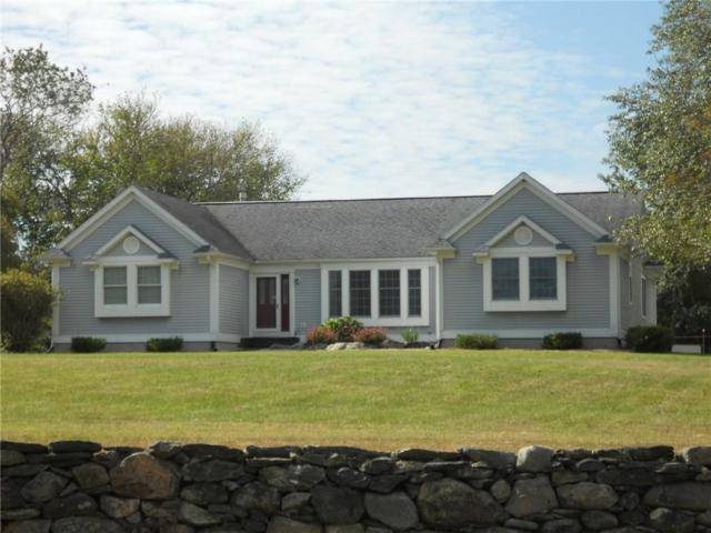 191 East Main Rd, Little Compton, RI 02837 (MLS #1175296) :: Welchman Real Estate Group | Keller Williams Luxury International Division