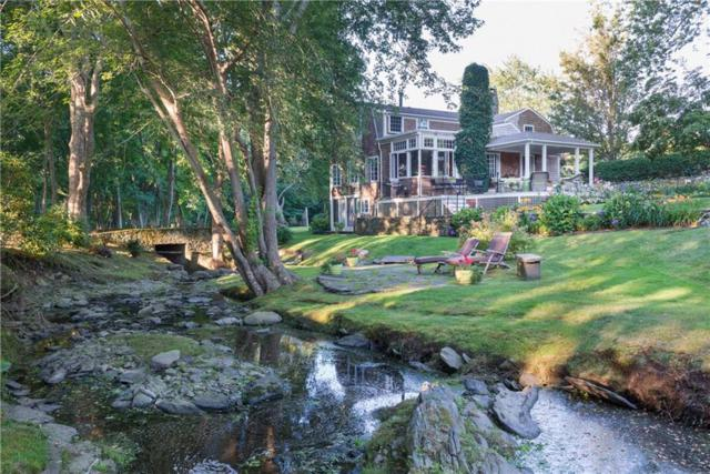 96 Glen Farm Rd, Portsmouth, RI 02871 (MLS #1175352) :: Welchman Real Estate Group | Keller Williams Luxury International Division