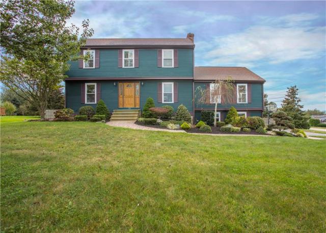 200 Center View Dr, Portsmouth, RI 02871 (MLS #1175375) :: Welchman Real Estate Group | Keller Williams Luxury International Division