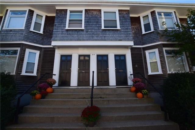 25 West Narragansett Av, Newport, RI 02840 (MLS #1175381) :: Welchman Real Estate Group | Keller Williams Luxury International Division