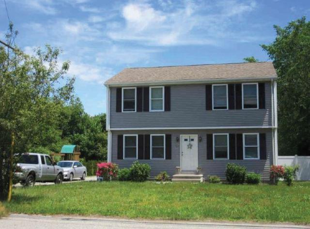 827 Anthony Rd, Portsmouth, RI 02871 (MLS #1175385) :: Welchman Real Estate Group | Keller Williams Luxury International Division