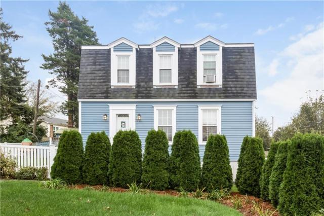77 Reservoir Rd, Middletown, RI 02842 (MLS #1175398) :: Welchman Real Estate Group | Keller Williams Luxury International Division