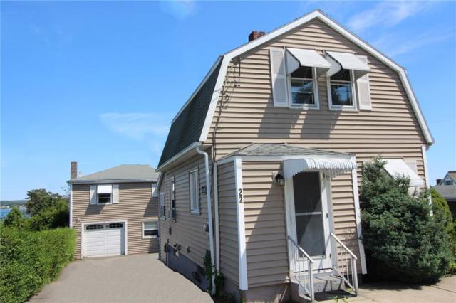 22 Narragansett Av, Portsmouth, RI 02871 (MLS #1175401) :: Welchman Real Estate Group | Keller Williams Luxury International Division