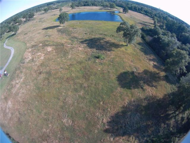 Home Site B - 57 Spring St, Rehoboth, MA 02769 (MLS #1175423) :: Anytime Realty