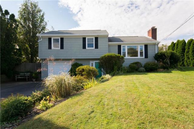 28 Silva Av, Portsmouth, RI 02871 (MLS #1175482) :: Welchman Real Estate Group | Keller Williams Luxury International Division