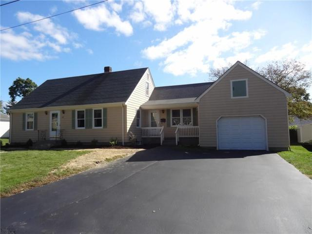 44 Greylock Rd, Bristol, RI 02809 (MLS #1175544) :: Welchman Real Estate Group | Keller Williams Luxury International Division