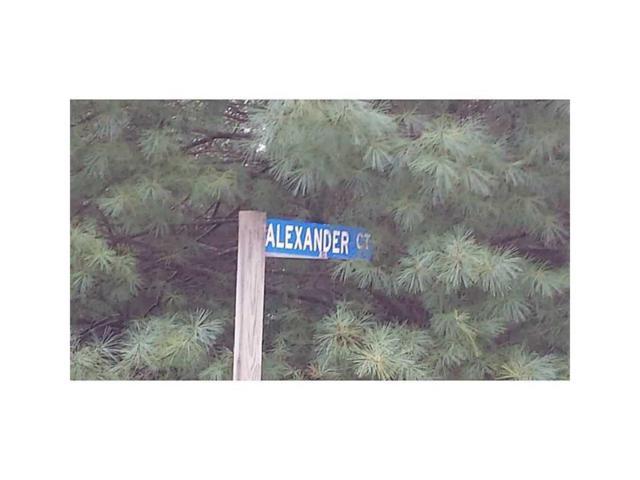 6 Alexander Ct, South Kingstown, RI 02879 (MLS #1175680) :: Onshore Realtors
