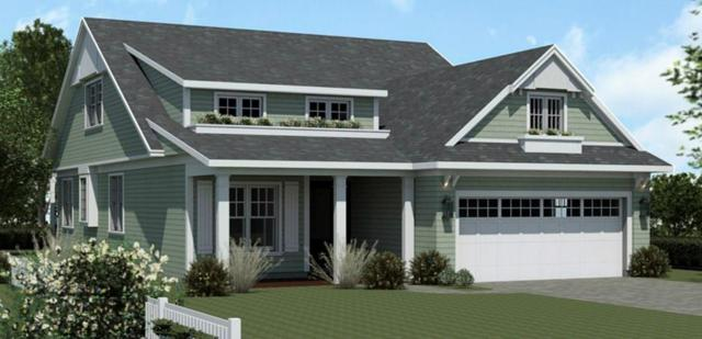 47 Spring St, Rehoboth, MA 02769 (MLS #1175752) :: Anytime Realty