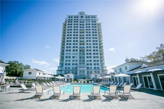 1 Tower Dr, Unit#404 #404, Portsmouth, RI 02871 (MLS #1175780) :: Welchman Real Estate Group | Keller Williams Luxury International Division