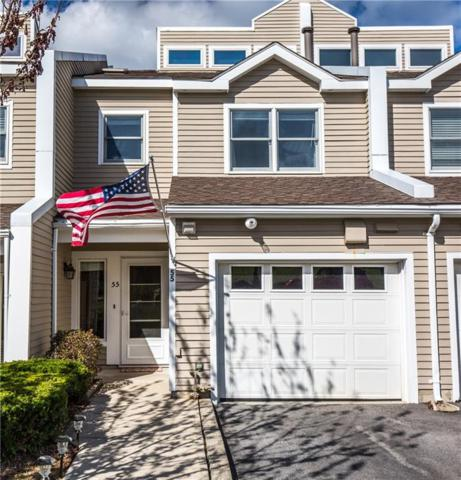 55 Lawton Brook Lane, Portsmouth, RI 02871 (MLS #1175802) :: Welchman Real Estate Group | Keller Williams Luxury International Division