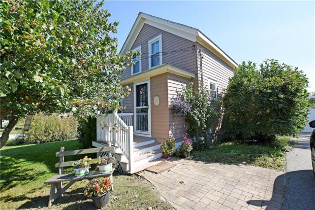 202 Morrison Av, Middletown, RI 02842 (MLS #1175806) :: Welchman Real Estate Group | Keller Williams Luxury International Division