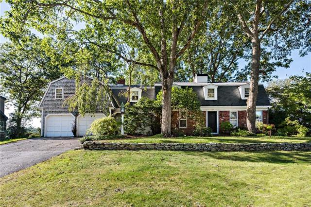 39 Meadowbrook Dr, Barrington, RI 02806 (MLS #1175840) :: Welchman Real Estate Group | Keller Williams Luxury International Division