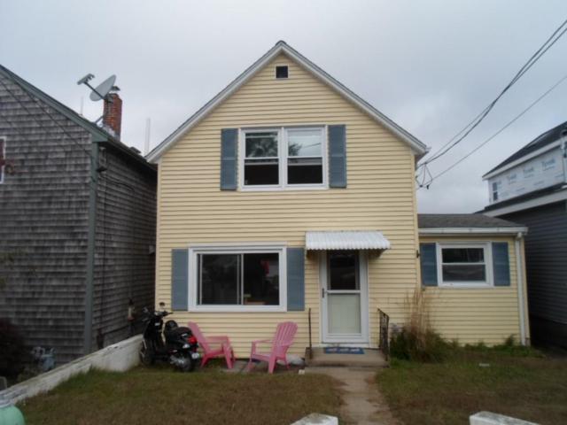 317 Riverside St, Portsmouth, RI 02871 (MLS #1175900) :: Anytime Realty