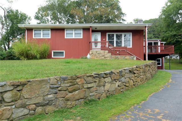 44 Potter Hill Rd, Westerly, RI 02891 (MLS #1176031) :: Onshore Realtors