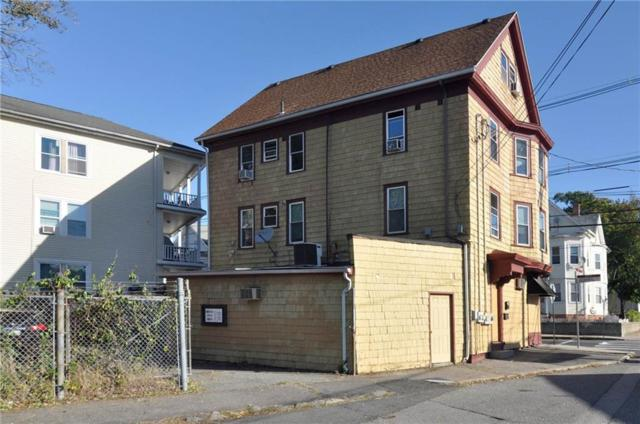 224 Admiral St, Providence, RI 02908 (MLS #1176036) :: Anytime Realty