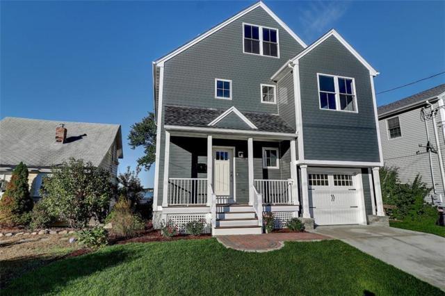 53 White Av, East Providence, RI 02915 (MLS #1176042) :: Welchman Real Estate Group | Keller Williams Luxury International Division
