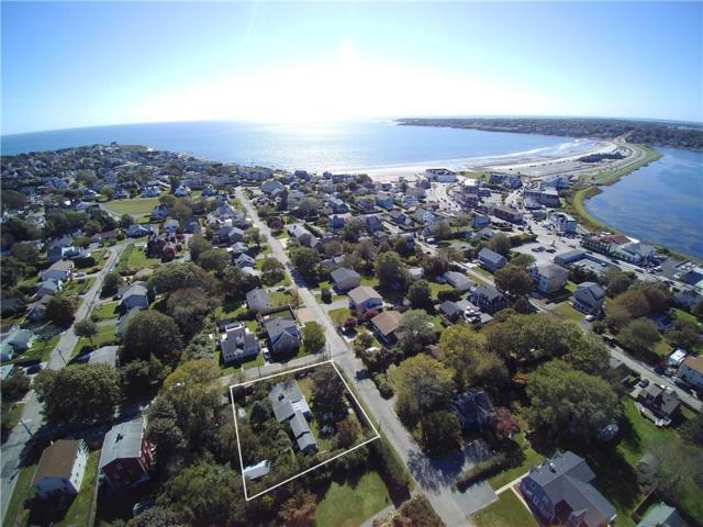 115 Ellery Av, Middletown, RI 02842 (MLS #1176133) :: Westcott Properties