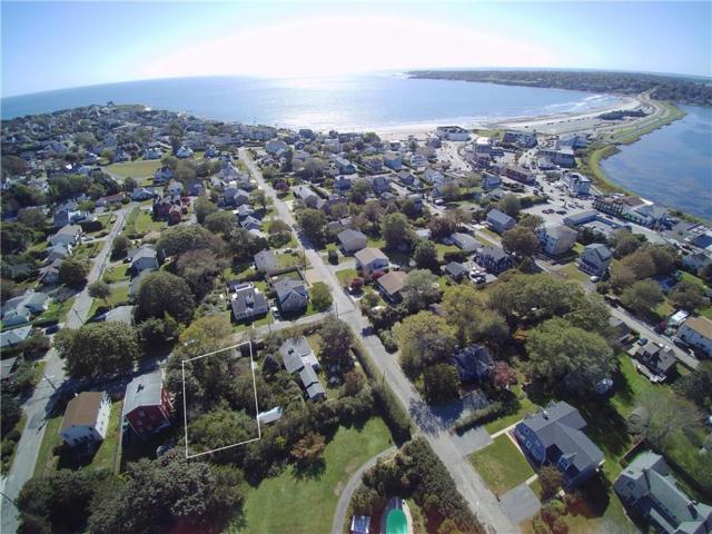 129 Orchard Av, Middletown, RI 02842 (MLS #1176134) :: Westcott Properties
