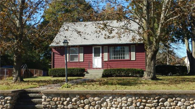 139 Pawtuxet Ter, West Warwick, RI 02893 (MLS #1176175) :: Anytime Realty