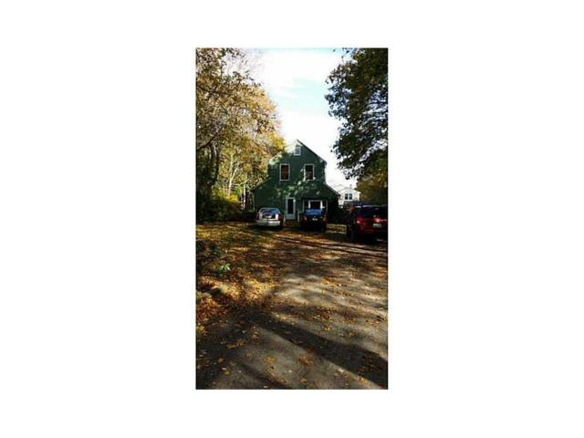 44 Mourning Dove Lane, South Kingstown, RI 02879 (MLS #1176176) :: Onshore Realtors