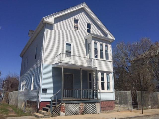 15 Salisbury St, Providence, RI 02905 (MLS #1176178) :: Anytime Realty