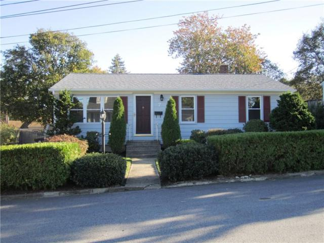 7 Edna St, Coventry, RI 02816 (MLS #1176186) :: Westcott Properties