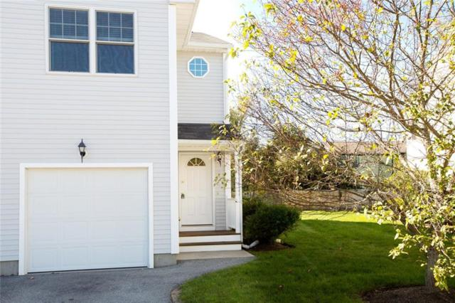 57 Rocky Brook Wy, South Kingstown, RI 02879 (MLS #1176200) :: Westcott Properties