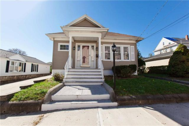 157 Orchard St, East Providence, RI 02914 (MLS #1176209) :: Anytime Realty
