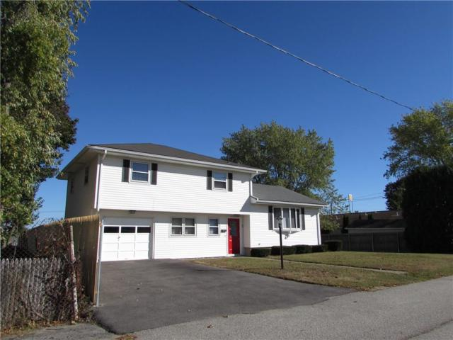 24 Alcazar Av, Johnston, RI 02919 (MLS #1176223) :: Anytime Realty