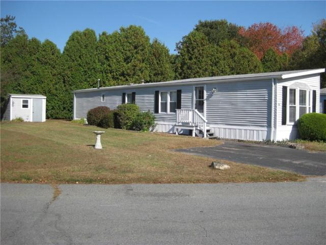 30 Lear Dr, Coventry, RI 02816 (MLS #1176244) :: Westcott Properties