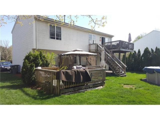 43 Hunters Crossing Dr, Coventry, RI 02816 (MLS #1176248) :: Anytime Realty