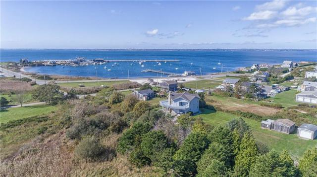 17 Pennsylvania Rd, Little Compton, RI 02837 (MLS #1176950) :: Welchman Real Estate Group | Keller Williams Luxury International Division