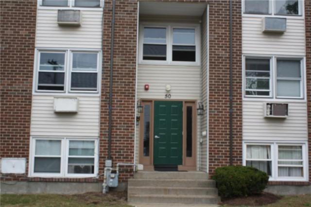 50 Carnation St, Unit#B10 B10, Pawtucket, RI 02860 (MLS #1177303) :: Westcott Properties