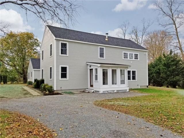 98 Cole St, Jamestown, RI 02835 (MLS #1177939) :: Welchman Real Estate Group | Keller Williams Luxury International Division