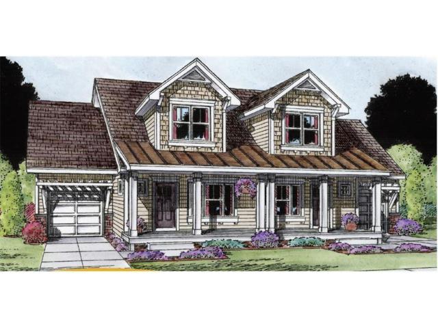 44 Wysteria Ct, North Kingstown, RI 02852 (MLS #1178109) :: Westcott Properties