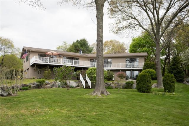 62 Champlin Rd, North Kingstown, RI 02874 (MLS #1178115) :: Onshore Realtors