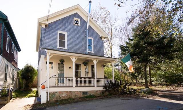 5 Conrad Ct, Newport, RI 02840 (MLS #1178198) :: Westcott Properties