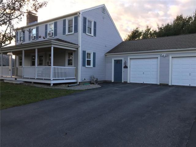 45 Grain Ter, Portsmouth, RI 02871 (MLS #1178202) :: Westcott Properties