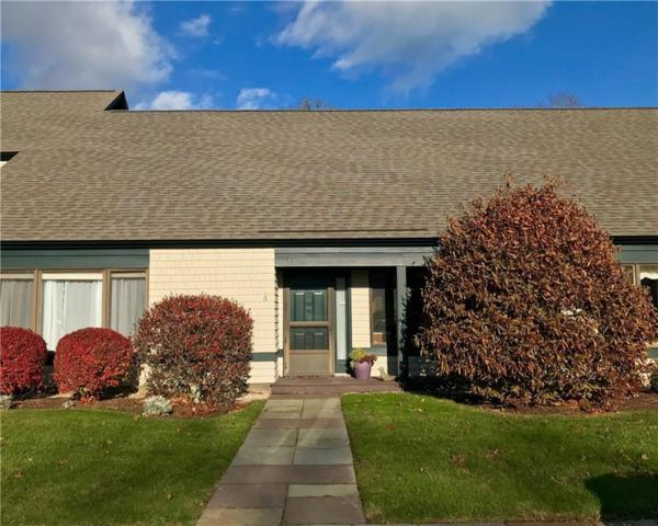 6 Martingale Lane, Narragansett, RI 02882 (MLS #1178267) :: Westcott Properties