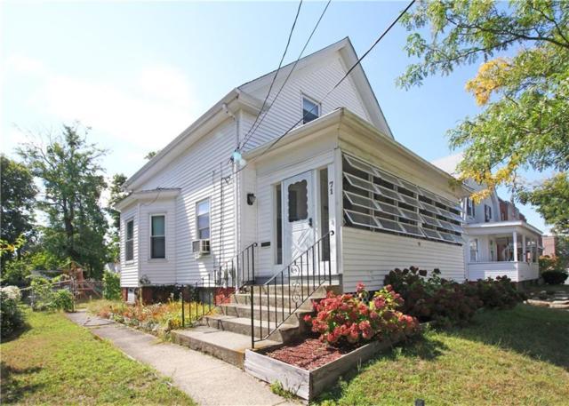 71 Turner Av, East Providence, RI 02915 (MLS #1178477) :: Welchman Real Estate Group | Keller Williams Luxury International Division