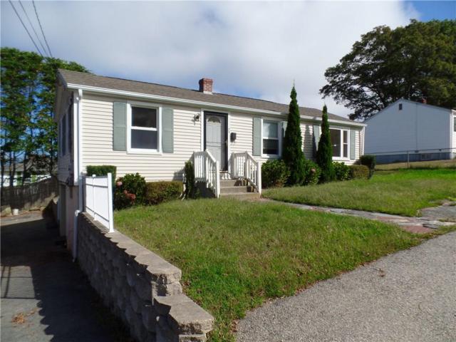 74 Pocasset Av, Tiverton, RI 02878 (MLS #1178644) :: Welchman Real Estate Group | Keller Williams Luxury International Division