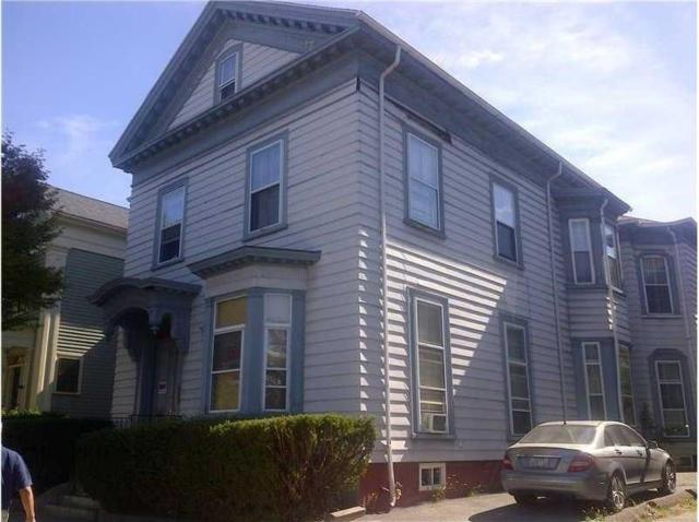 216 Broadway, Providence, RI 02903 (MLS #1178698) :: The Martone Group