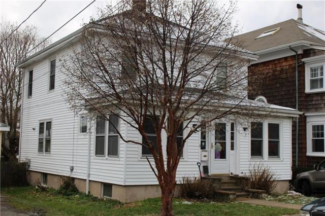 2 Mumford Av, Newport, RI 02840 (MLS #1178765) :: Welchman Real Estate Group | Keller Williams Luxury International Division