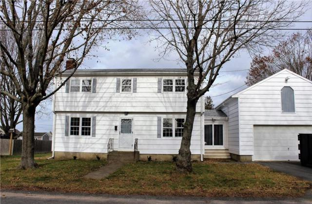 24 Fir Av, Tiverton, RI 02878 (MLS #1178789) :: Welchman Real Estate Group | Keller Williams Luxury International Division