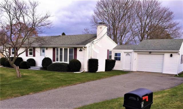 5 Ruth St, Middletown, RI 02842 (MLS #1178800) :: Welchman Real Estate Group | Keller Williams Luxury International Division