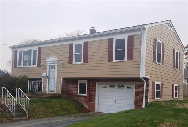 143 Russell Dr, Tiverton, RI 02878 (MLS #1178843) :: Welchman Real Estate Group | Keller Williams Luxury International Division