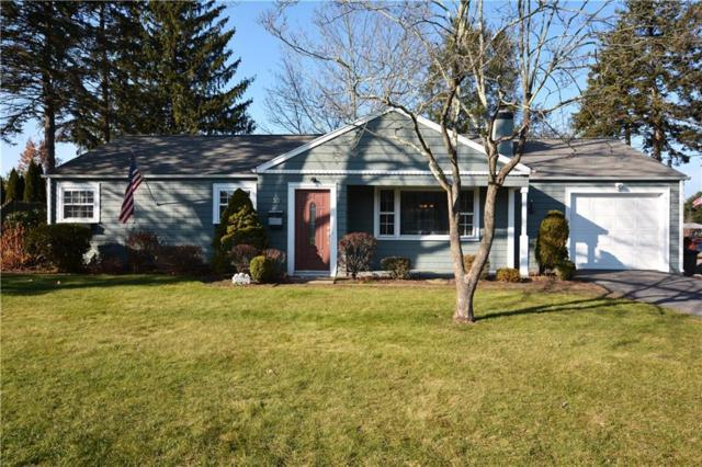 37 Wanton Shippee Rd, East Greenwich, RI 02818 (MLS #1178951) :: Albert Realtors